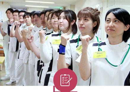 nursing-img01