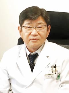 矢木脳神経外科病院 院長 谷口 博克